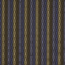 Stratosphere Decorator Fabric by Robert Allen
