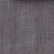 Slateblue Decorator Fabric by Duralee