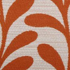 Mandarin Decorator Fabric by Duralee