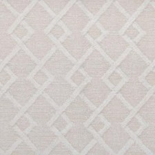 Crystal Decorator Fabric by Duralee