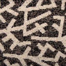 Chicadee Decorator Fabric by Duralee