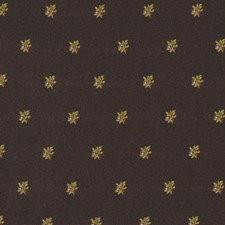 Espresso Decorator Fabric by Robert Allen /Duralee