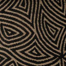 Geode Decorator Fabric by Duralee