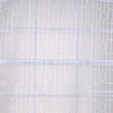 Ice Decorator Fabric by Robert Allen