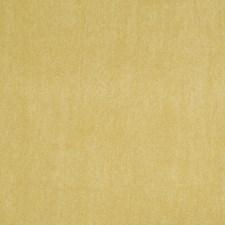 Sandstone Decorator Fabric by Robert Allen