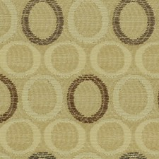 Sand Dune Decorator Fabric by Robert Allen /Duralee