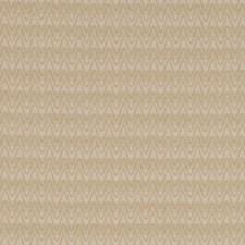 Cameo Decorator Fabric by Robert Allen