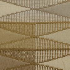 Haystack Decorator Fabric by Robert Allen