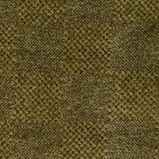 Chocolate Sage Decorator Fabric by Beacon Hill
