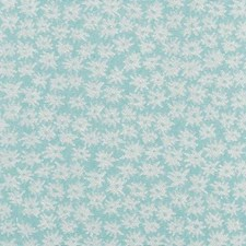 Aegean Dots Decorator Fabric by Duralee