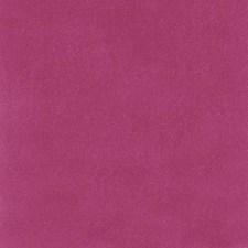 Fuchsia Decorator Fabric by Duralee