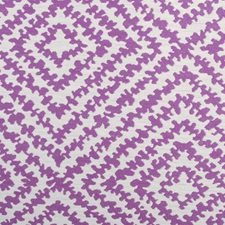 Hyacinth Decorator Fabric by Duralee
