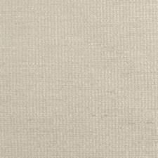Dune Chenille Decorator Fabric by Duralee