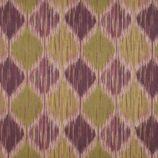 Fig Decorator Fabric by Robert Allen