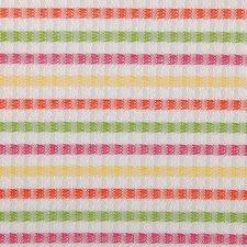 Citrus Decorator Fabric by Duralee