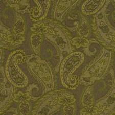 Cargo Decorator Fabric by Robert Allen/Duralee