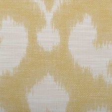 Banana Ikat Decorator Fabric by Duralee