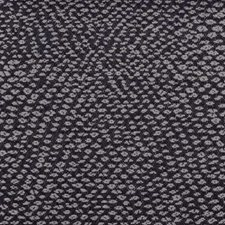 Charcoal Decorator Fabric by Duralee