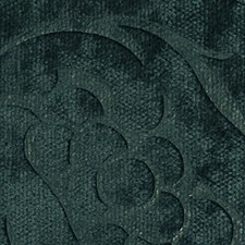 Caspian Decorator Fabric by Robert Allen/Duralee