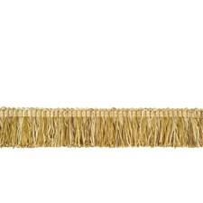 1551204 KBFR10 GOLD1 by Fabricut