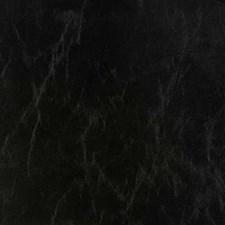 Black Animal Skins Decorator Fabric by Duralee