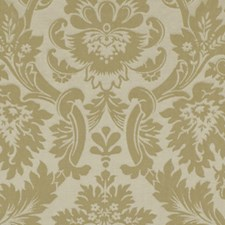 Ivory Decorator Fabric by Robert Allen /Duralee