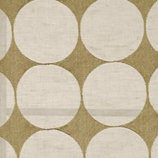 Wheat Decorator Fabric by Beacon Hill