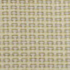 Buttercup Chenille Decorator Fabric by Duralee