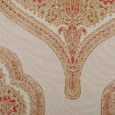 Russett Decorator Fabric by Duralee