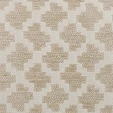 Sesame Chenille Decorator Fabric by Duralee