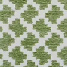 Grass Chenille Decorator Fabric by Duralee