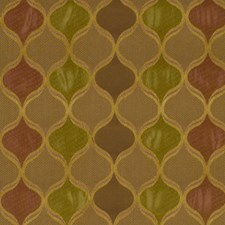 Shell Decorator Fabric by Robert Allen/Duralee