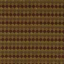 Brick Decorator Fabric by Robert Allen