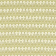 Sprig Decorator Fabric by Robert Allen