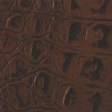 Walnut Animal Skins Decorator Fabric by Duralee