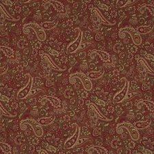 Spice Decorator Fabric by Robert Allen