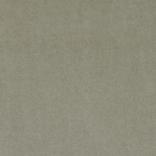 Khaki Solid Decorator Fabric by Duralee
