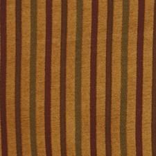 Sandalwood Decorator Fabric by RM Coco