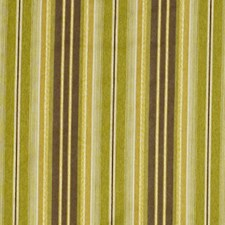 Pear Decorator Fabric by Robert Allen /Duralee