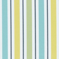 Multi Stripe Decorator Fabric by Duralee