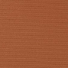 Tomato Solid Decorator Fabric by Duralee