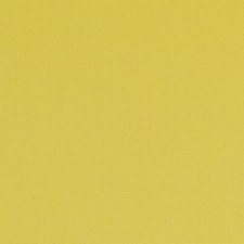 Yellow Solid Decorator Fabric by Duralee