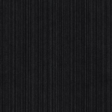Black Decorator Fabric by Duralee