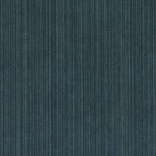 Aegean Strie Decorator Fabric by Duralee