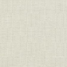 Dove Decorator Fabric by Duralee