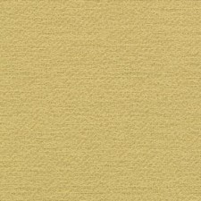 Corn Solid Decorator Fabric by Duralee