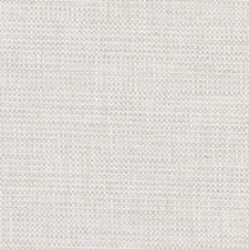 Linen Basketweave Decorator Fabric by Duralee