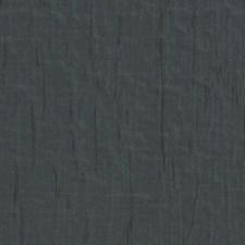 Grotto Decorator Fabric by Robert Allen /Duralee