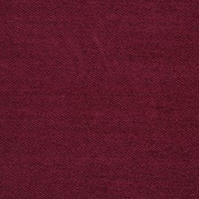 Crimson Decorator Fabric by Robert Allen