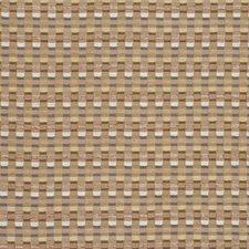 Linen Decorator Fabric by Robert Allen/Duralee
